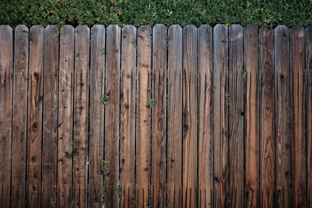 fence-old